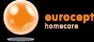 EuroceptHomecare